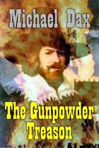The Gunpowder Treason
