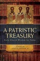 Patristic Treasury