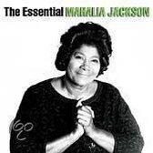 Essential Mahalia Jackson [Columbia/Legacy]