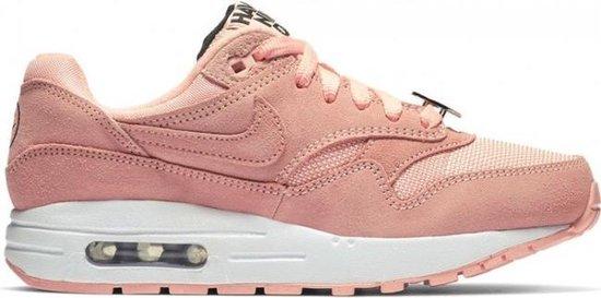 bol.com | Nike Air Max 1 NK Day - Dames - Roze - Maat 40