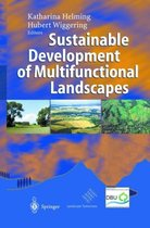 Sustainable Development of Multifunctional Landscapes
