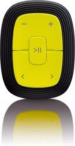Lenco Xemio-657 - MP3 speler - 2GB - Groen/wit