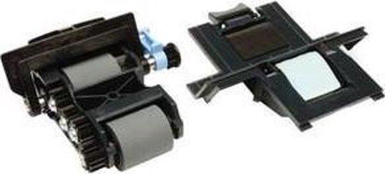 HP Q3938-67999 reserveonderdeel voor printer/scanner Multifunctioneel Wals