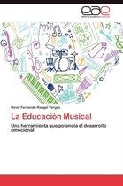 La Educacion Musical