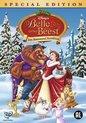Belle en het Beest: Een Betoverend Kerstfeest (Special Edition)