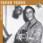 Fabulous Faron Young