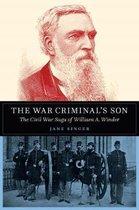 The War Criminal's Son