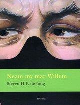 Neam My Mar Willem