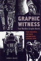 Graphic Witness