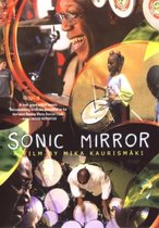 Movie/Documentary - Sonic Mirror