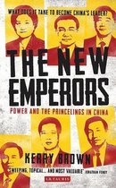 The New Emperors