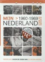 Mijn Nederland 1960-1969 de jaren zestig