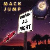 Drivin' All Night