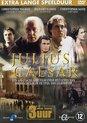 Julius Ceasar