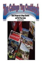College Try Cookbook