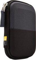 Case Logic HDC-11 - Harde Schijf Tas - 2.5 inch - Zwart