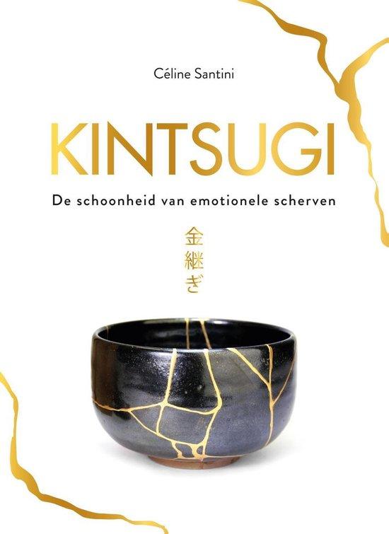 Kintsugi - none |