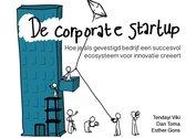 De Corporate Startup