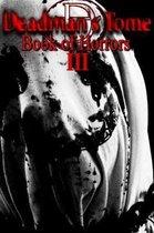 Book of Horrors III