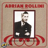 Adrian Rollini 1937-1938