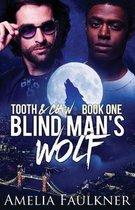Blind Man's Wolf