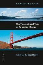 The Transnational Turn in American Studies