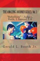 The Amazing Journey Series