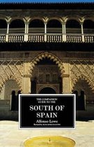 The Companion Guide to the South of Spain