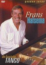 Frans Halsema - De Laatste Tango