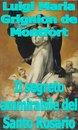 Il segreto ammirabile del Santo Rosario