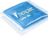 3M Cold Hot Pack Mini 10X10