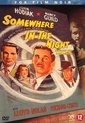 Somewhere In The Night (1946)