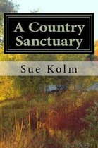 A Country Sanctuary