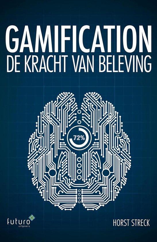 Gamification - Horst Streck pdf epub