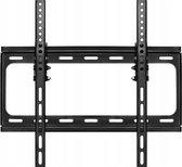 TV Muurbeugel Xstra sterk 26-55 Inch (max 35KG)  Muur Steun Ophang Beugel - Wandhouder Kantelbaar - Geschikt voor elk merk