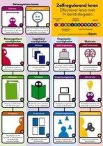 Poster Zelfregulerend leren