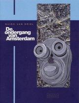 De ondergang van Amsterdam