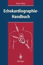 Echokardiographie-Handbuch