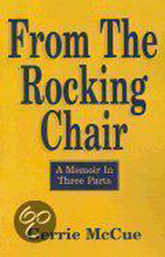 From the Rocking Chair
