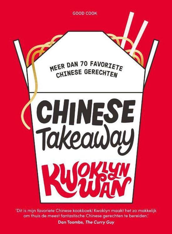 Afbeelding van Chinese Takeaway