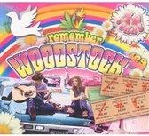 Remember Woodstock