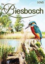 Special Interest - De Biesbosch