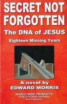 Secret Not Forgotten