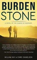 Burden Stone