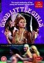 Good Little Girls. The (Les Petites Filles Modeles) - Dvd