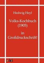 Volks-Kochbuch (1905)