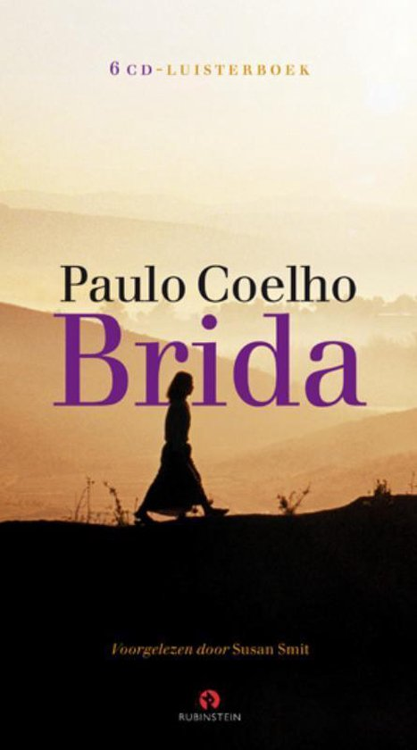 Brida - Paulo Coelho |