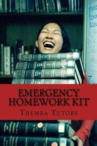 Emergency Homework Kit