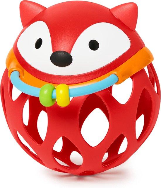 Skip Hop Rammelaar Fox