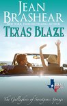 Texas Blaze